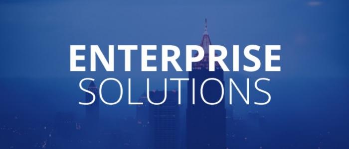 1170x470-toheight-90-enterprise-solution